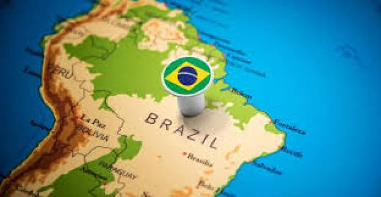 Brazil travel ban by US to start 2 days earlier on Tuesday