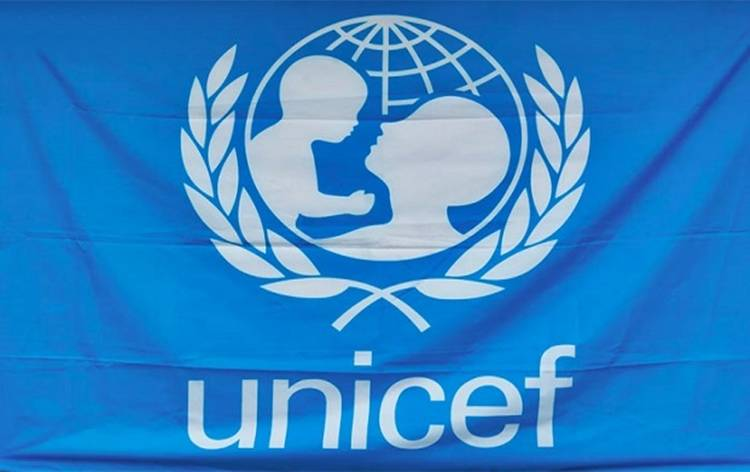 Unicef report says Child Mortality Rate in India has declined substantially