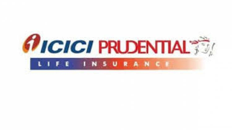 ICICI Prudential Life partners with NSDL Payments Bank to offer insurance products
