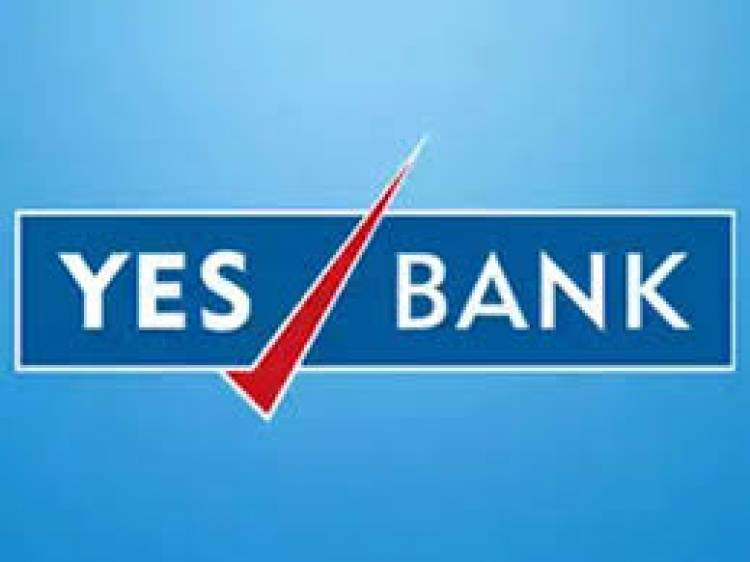 YES BANK repays Rs. 50,000 crore to RBI, well before the due date: Chairman Sunil Mehta