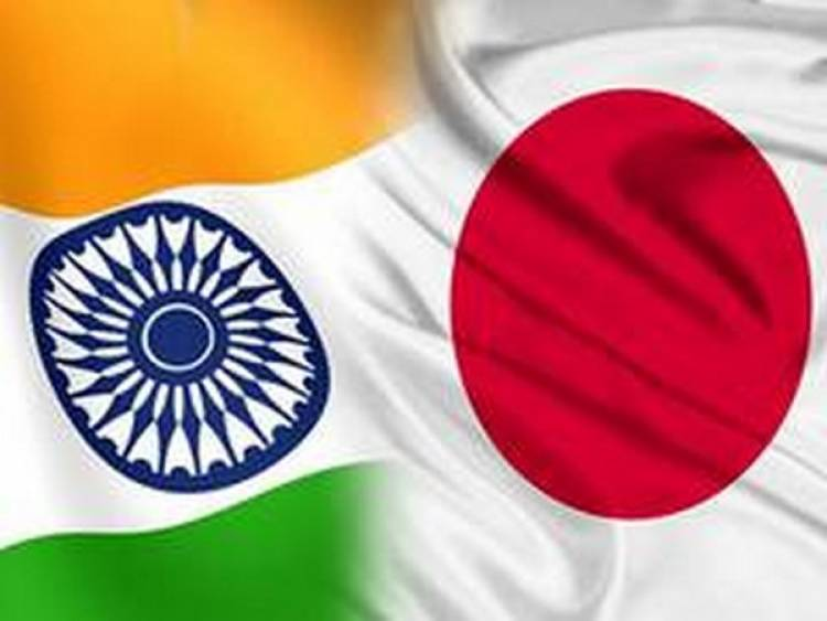 India, Japan agree to advance defence cooperation to realise free, open India-Pacific