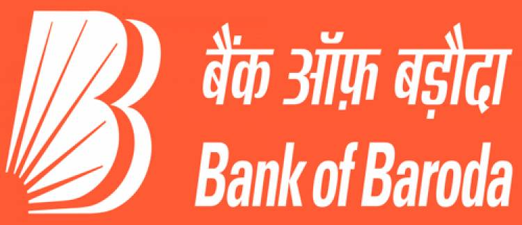 Bank of Baroda signs MoU with Defence Forces for its newly launched 'Baroda Military Salary Package'